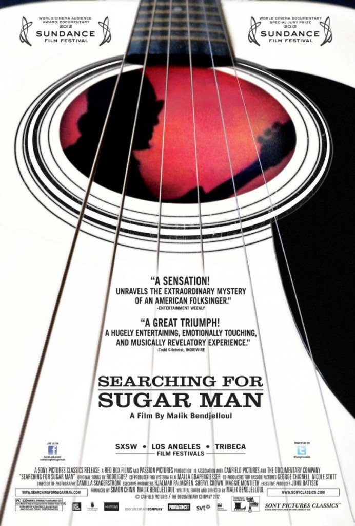 2013-06-Searching-for-Sugar-Man-1
