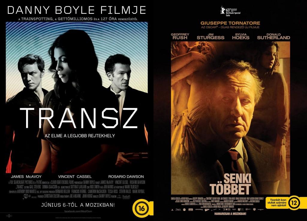 2013-07-Transz-Senki-többet