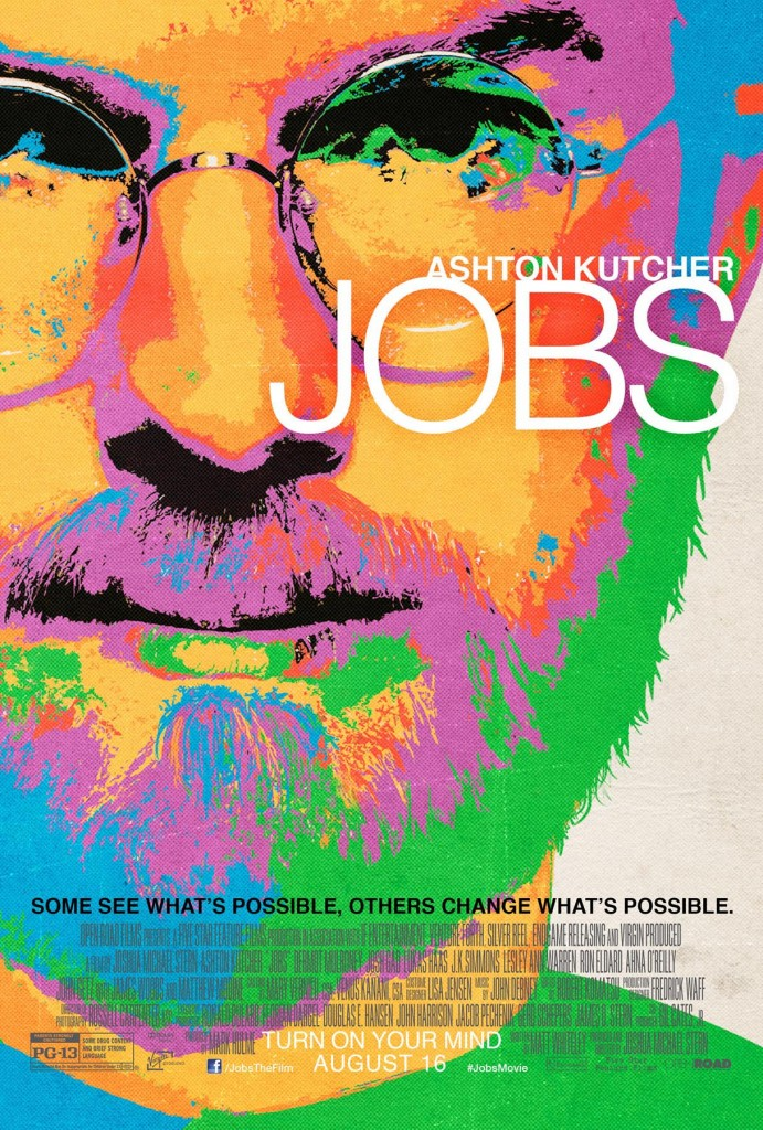 2013-10-jobs-01