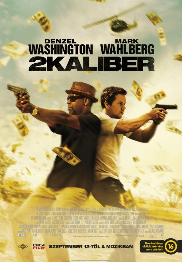 2013-11-2-kaliber-01