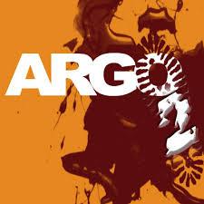 argo2
