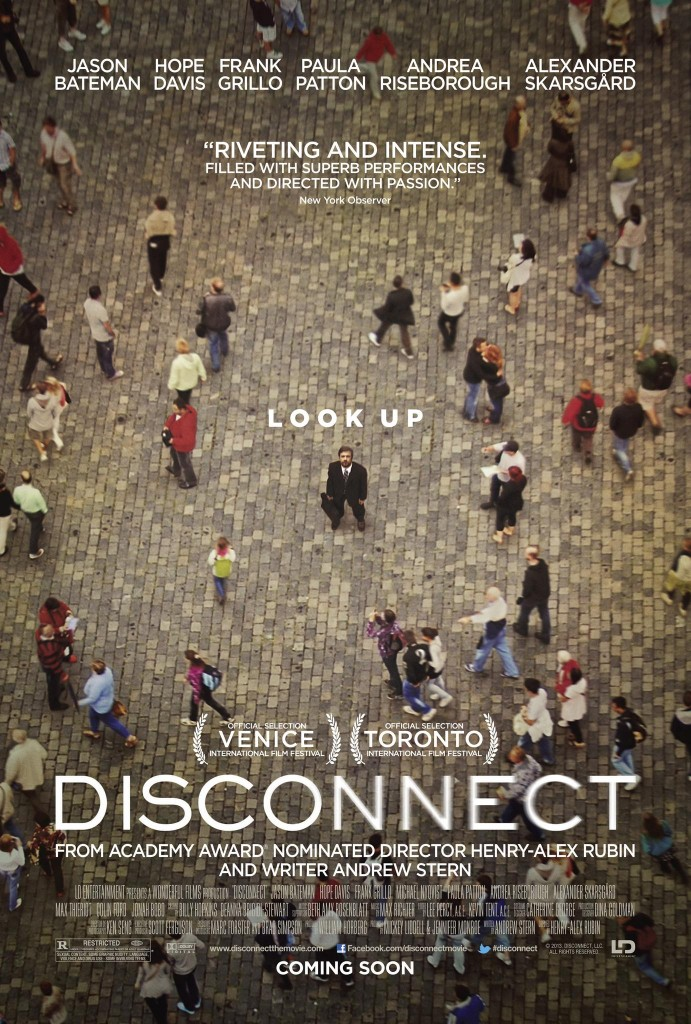 disconnect-(2012)