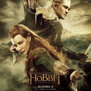 tn_hobbitposzter