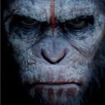 majmokbolygoja2poszter1