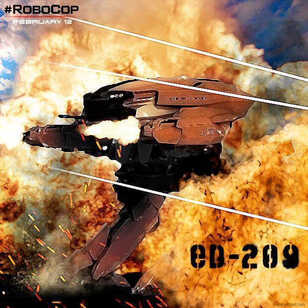 robocoppromo2