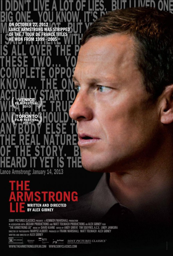 2014-03-the-armstrong-lie-1