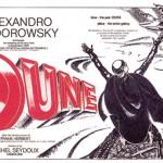 jodorowskydune