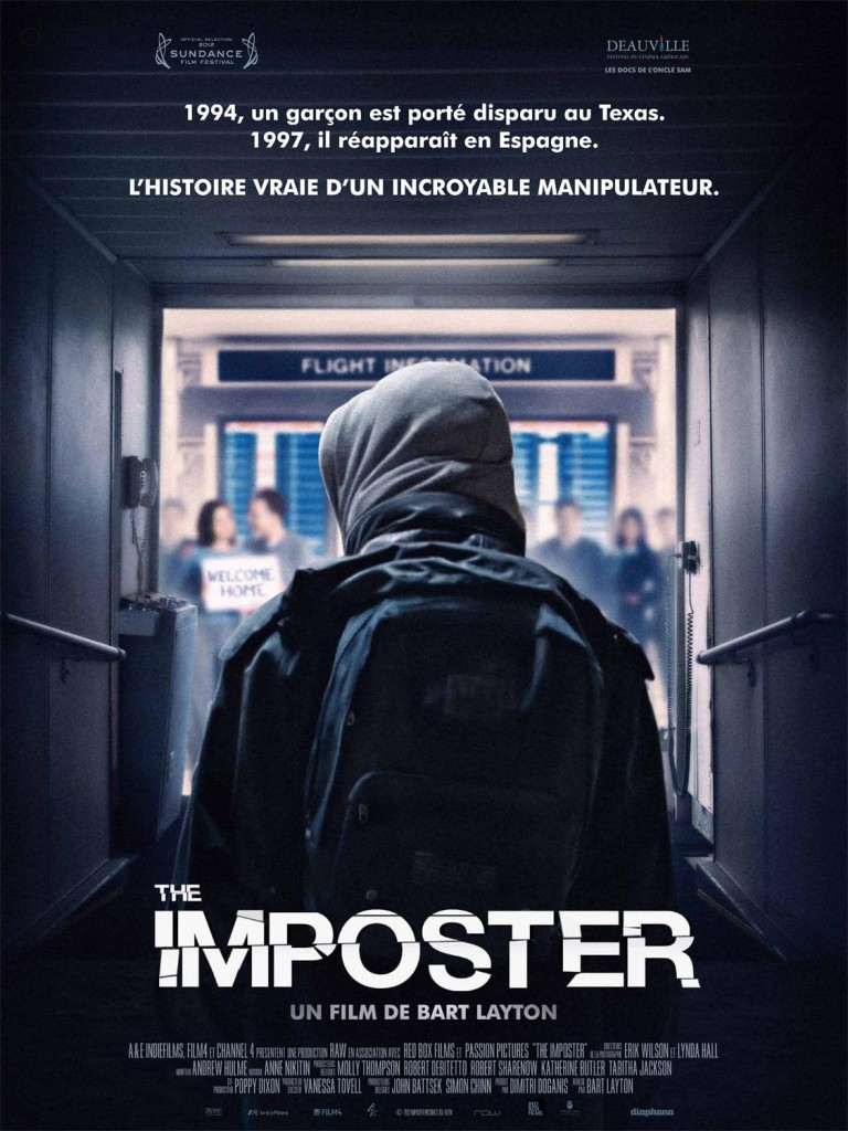 2014-03-the-imposter-1