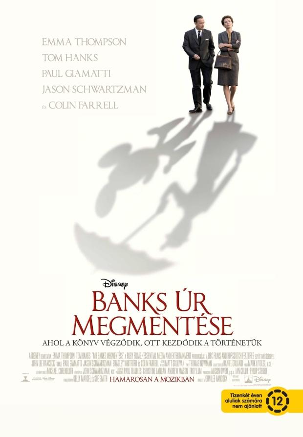 banksurmegmentese