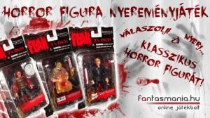 horror-figura-nyeremenyjatek