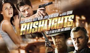 ruslights