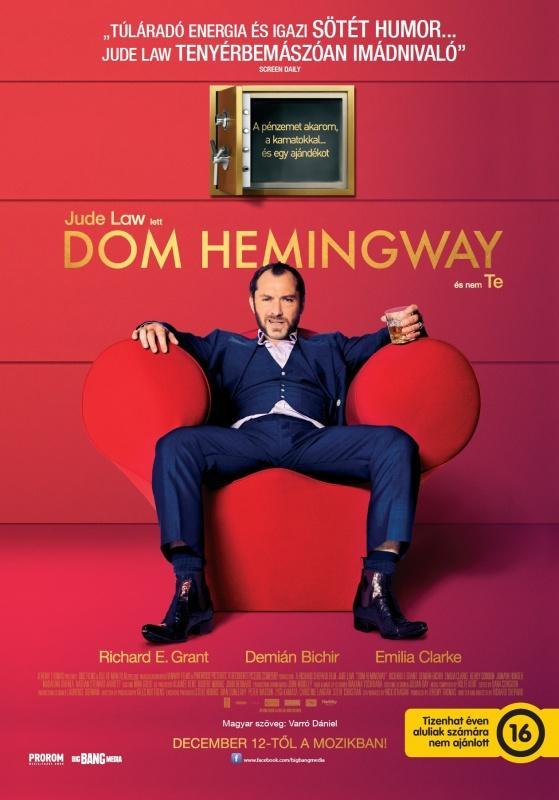 domhemingway
