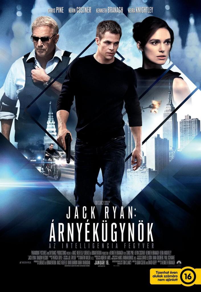 2014-05-jack-ryan-1