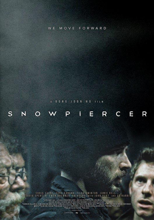2014-05-snowpiercer-1