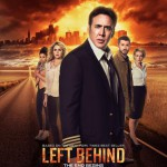 leftbehind1