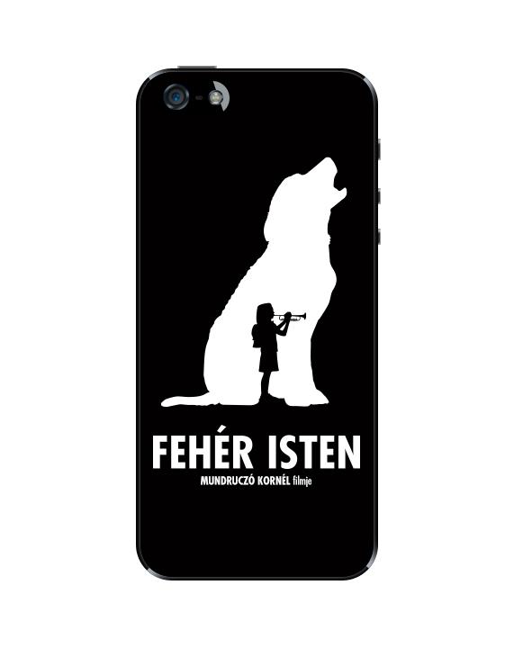 FeherIsten_iPhoneTok_magyar