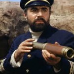 captainnemo