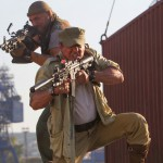 expendables3kep40