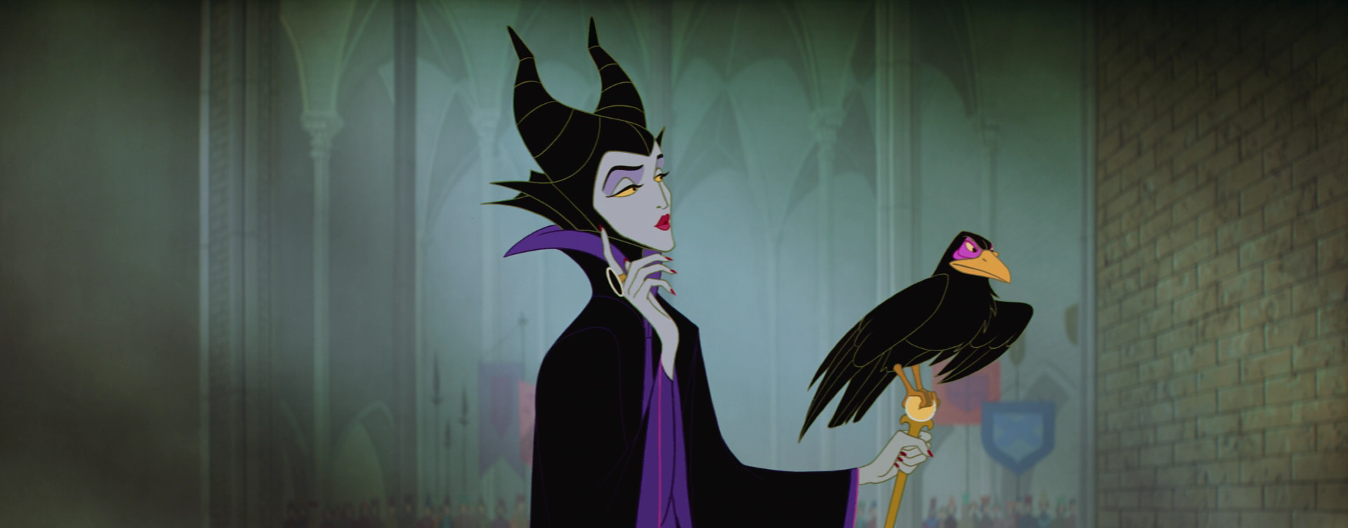 maleficent-classic-cartoon