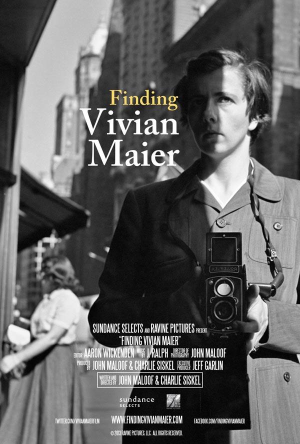 2014-07-finding-vivian-maier-01