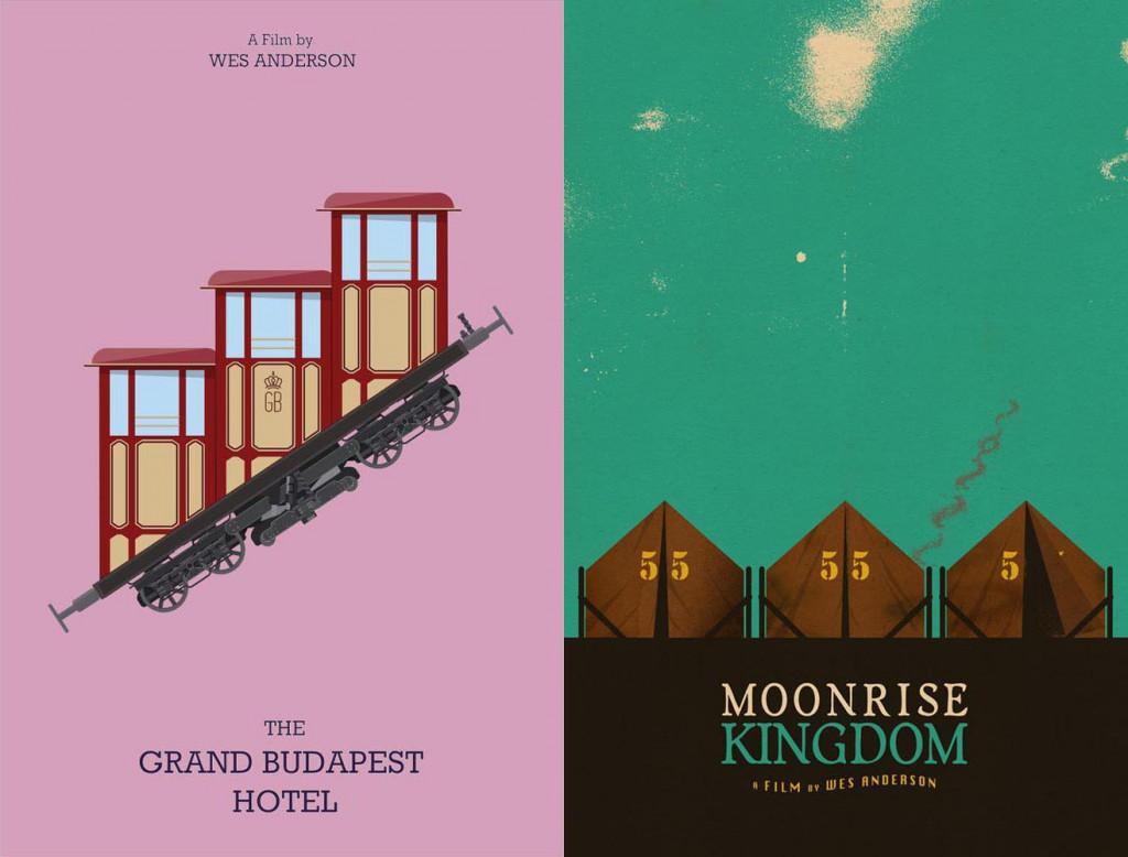 2014-07-grand-budapest-hotel-holdfény-királyság-01