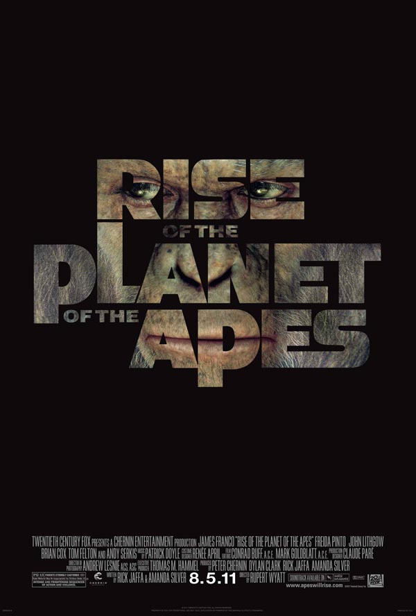 2014-07-rise-of-the-planet-of-the-apes-01