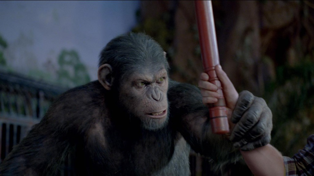 2014-07-rise-of-the-planet-of-the-apes-04
