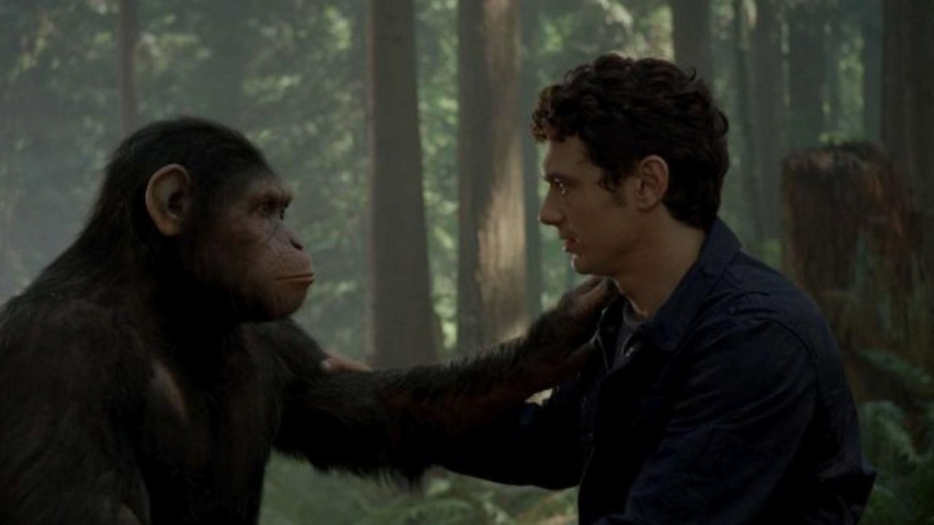2014-07-rise-of-the-planet-of-the-apes-05