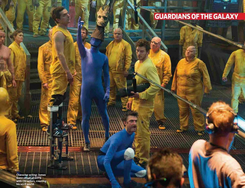 guardiansofthegalaxyprecgi1