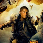 mad-max-fury-road01