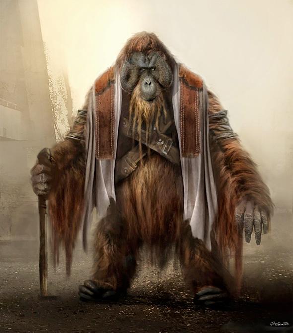 majmokconcept6