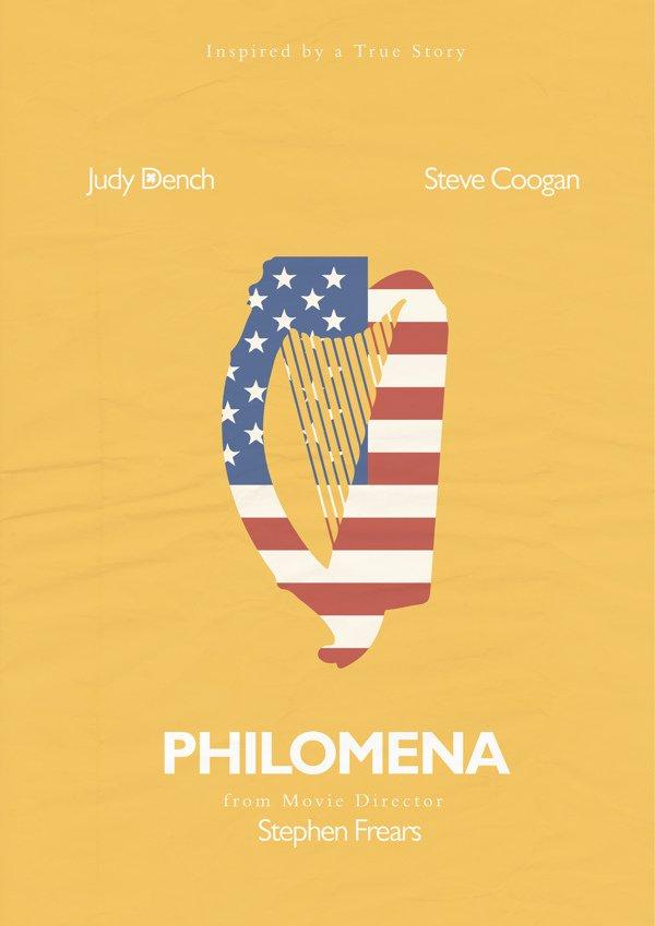 2014-08-philomena-01c
