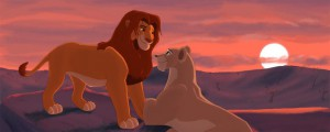2014-08-top-10-lion-king