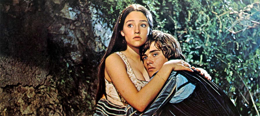 2014-08-top-10-romeo-and-juliet-1968