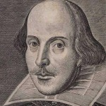2014-08-top-10-shakespeare