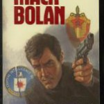 BOLAN
