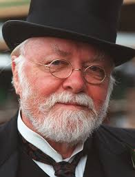 RichardAttenborough