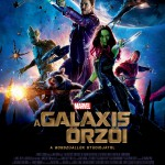 poster_guardiansofthegalaxy