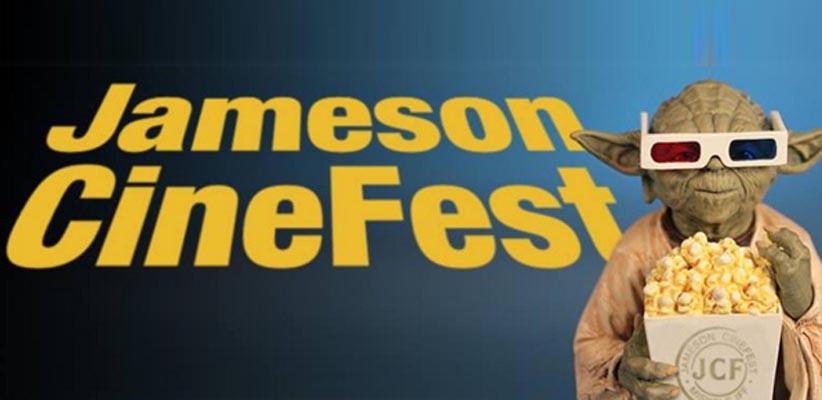 0cinefest2014