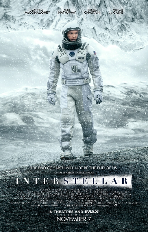 0interstellar