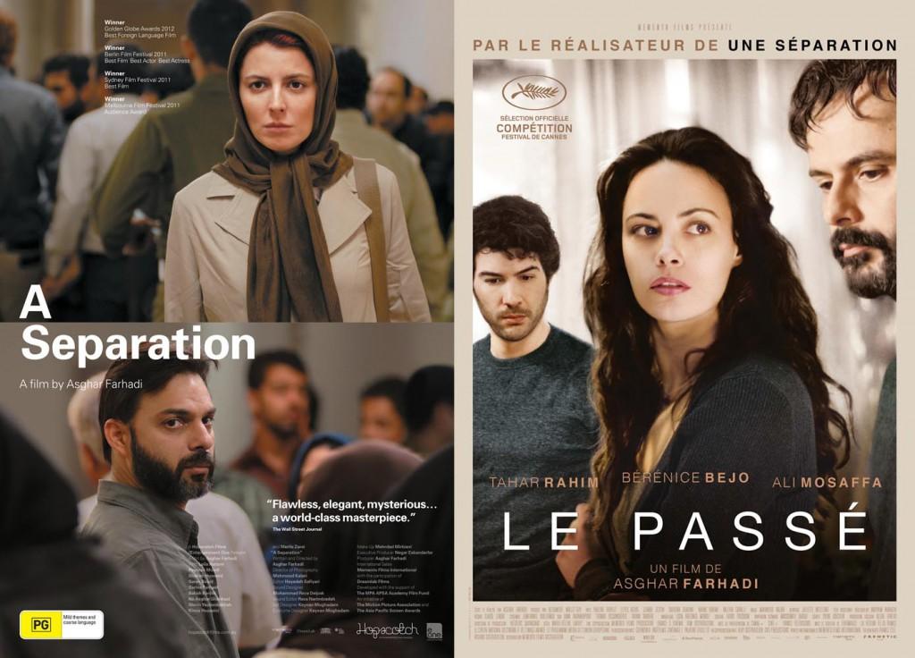 2014-09-Nader-Simin-Le-Passé-01