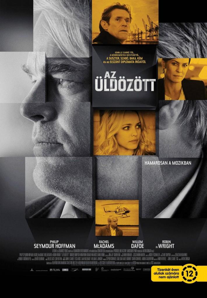 2014-09-az-üldözött-01