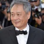 Cannes Film Festival - 'Nebraska' - Premiere