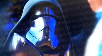 chomretrooper