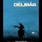 delibab