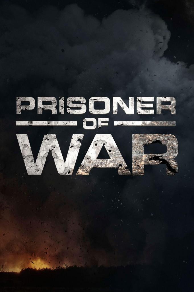 prisonerofwar