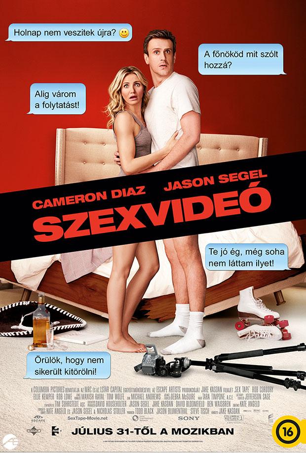 szexvideo