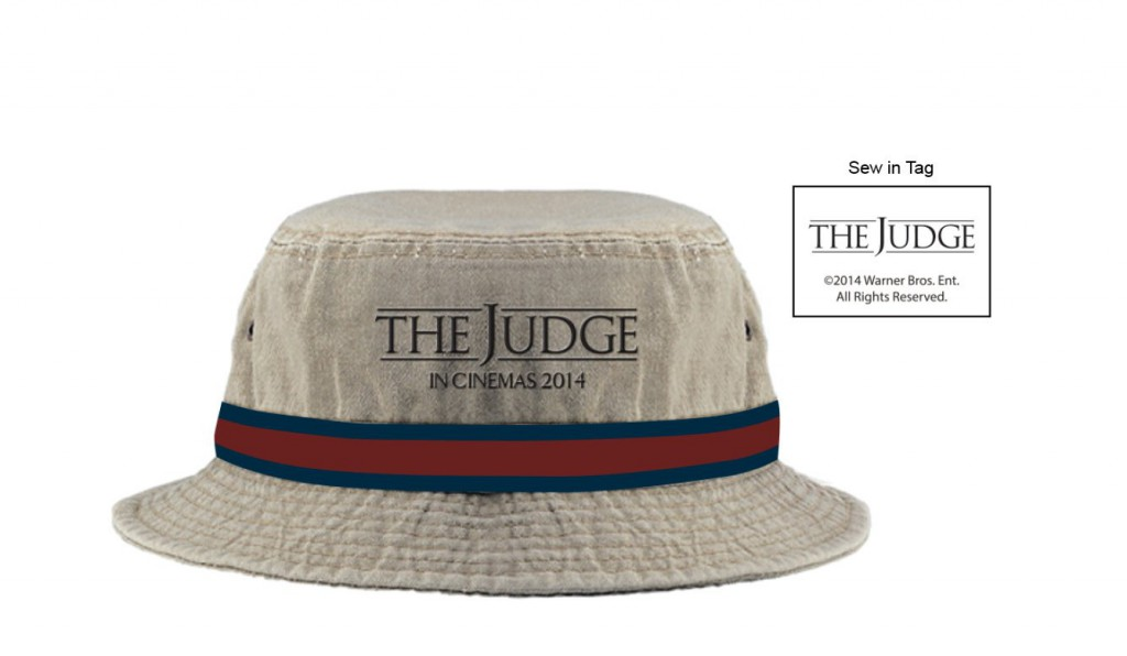 Judge_hat