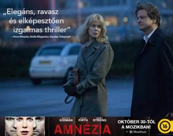 amnezia1