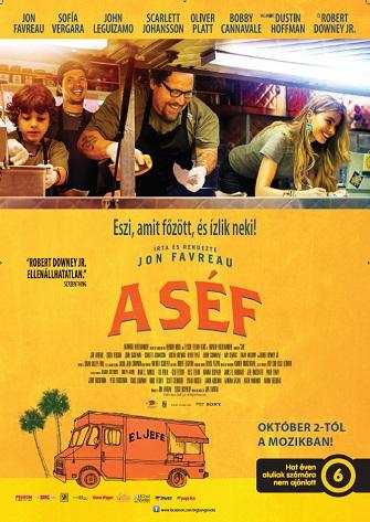 asef1